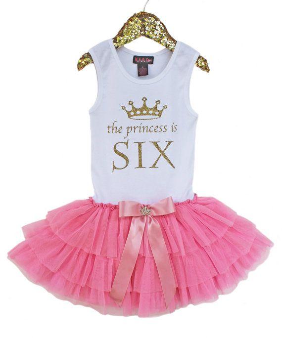 Hey, I found this really awesome Etsy listing at https://www.etsy.com/listing/237573073/summer-sale-birthday-princess-tutu-dress