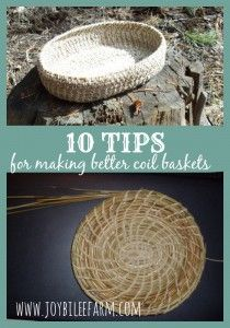 10-tips-for-making-better-coil-baskets~JoybileeFarm