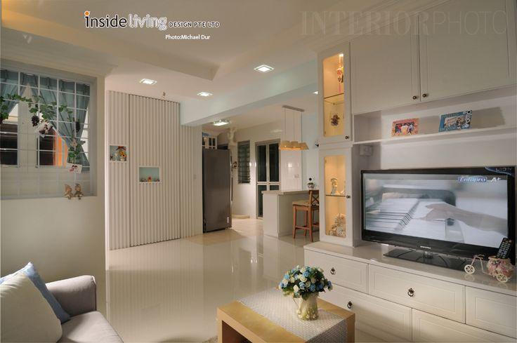 1088 Best Images About Interior Design Ideas On Pinterest
