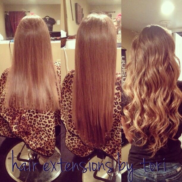 10 best hair extensions images on pinterest hair extensions before and after a full head of she by socap strand by strand keratin bonded hair extensions hair girl pretty hairporn hairextensions socap pmusecretfo Choice Image