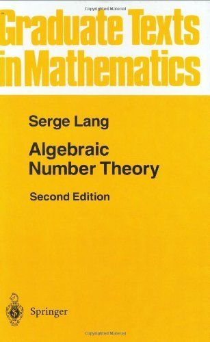 44 best must have booksies images on pinterest math mathematics find this pin and more on must have booksies by axf02e fandeluxe Image collections