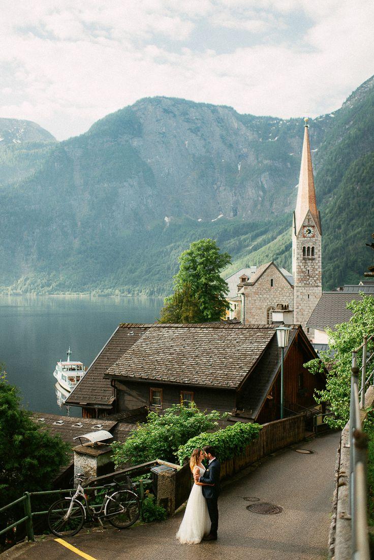 Teo-Dragos-Austria Wedding Photographer_Land of white deer (55)