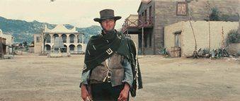 #idamariapan #idampan #CNN #Netflix #Film #FFFxyz #Tarantino #Time #DCC #idealeconcepts #TSCxyz #YearOfTheDragon #Disney #MCU #idaXFiles #History #Cinema #idaSMA #ida0 #idealeconcepts #MichaelCimino #lafinduvoyage #idaMorricone #FistfullofDollars #clintEastwood #ennioMorricone #Disney #Get 3 #Coffins #RobertDowneyJr #MaryCBeal #PerezPaz #DowneyDepp #FuckYou #Pay #Damages #Photoimp #StalkerStark #indioPerez #RDJ #idaInTrauma #idaDeNiro #RobertDeNiro #idaBond #SeanConnery…