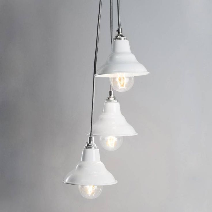 Are you interested in our  Chandelier Cluster Pendant Lights shabby chic? With our Vintage Chandelier Light Shade factory cluster you need look no further.