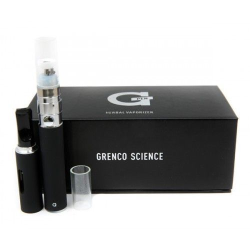Check out our hottest deals ! G Pen Herbal Vaporizer