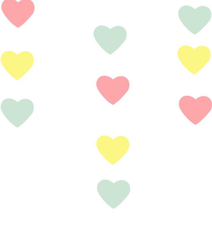Gostas+de+amor+2+-+Montando+minha+festa.png (734×851)