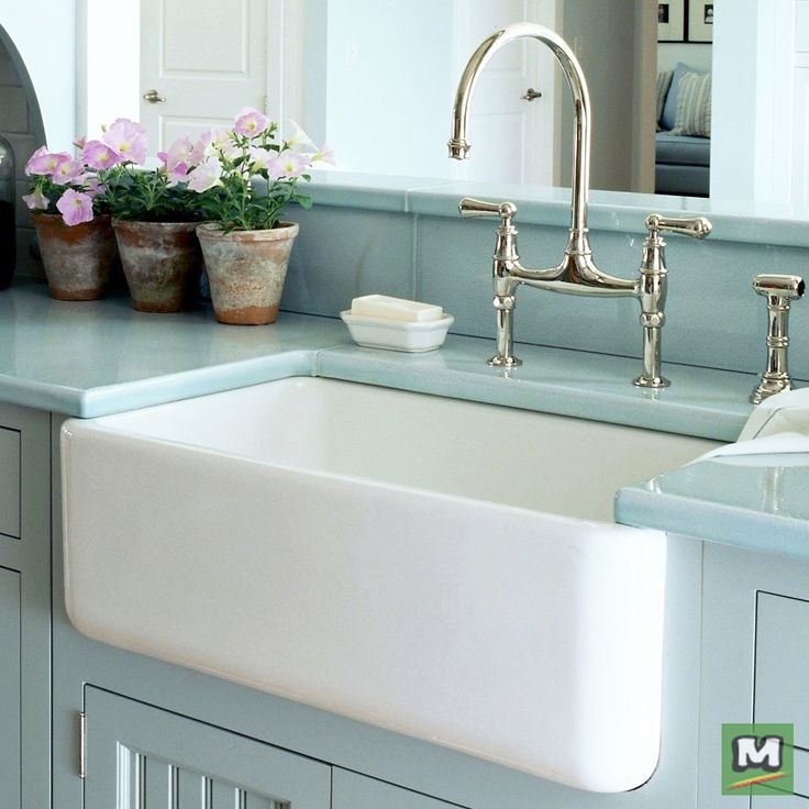 Dream Kitchen Sink: 231 Best Creative Kitchens Images On Pinterest