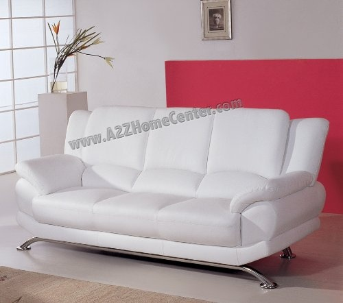 I LOVE LOVE LOVE THIS SOFA SET!!!! IT IS GORGEOUS, MY DREAM....