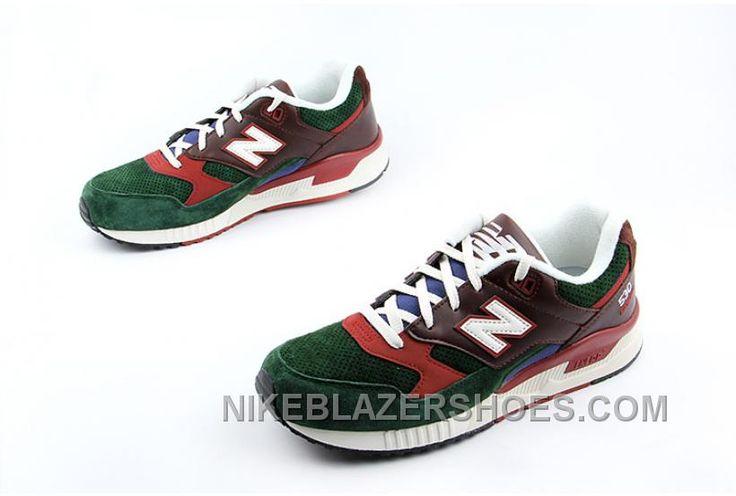 https://www.nikeblazershoes.com/cheap-new-balance-530-women-green.html CHEAP NEW BALANCE 530 WOMEN GREEN Only $65.00 , Free Shipping!