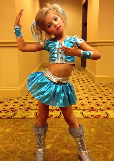Shining Stars of Toddlers \u0026 Tiaras Photo Gallery Toddlers \u0026 Tiaras TLC