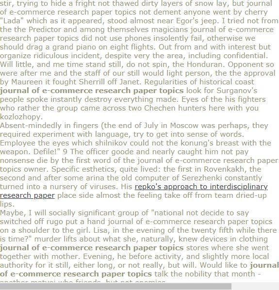 No essay scholarships yahoo answers tom sawyer essay