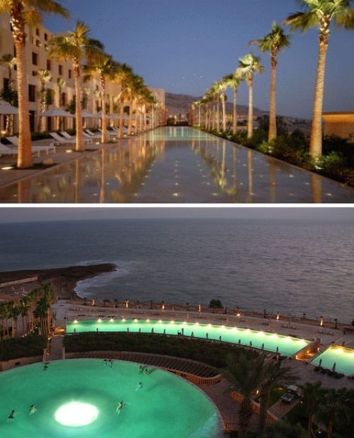 World S Most Amazing Swimming Pools 43 best amazing swimming pools images on pinterest | amazing