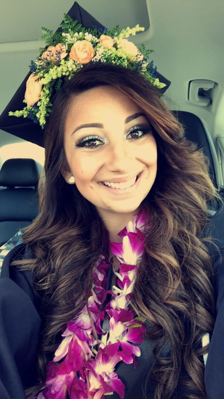 best 25+ hairstyles for graduation ideas on pinterest   curly prom