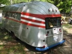 Airstream Camper vintage, 1956  Wow! Check out www.oodle.com, marketplace on Facebook....tons of Vintage campers for SALE!