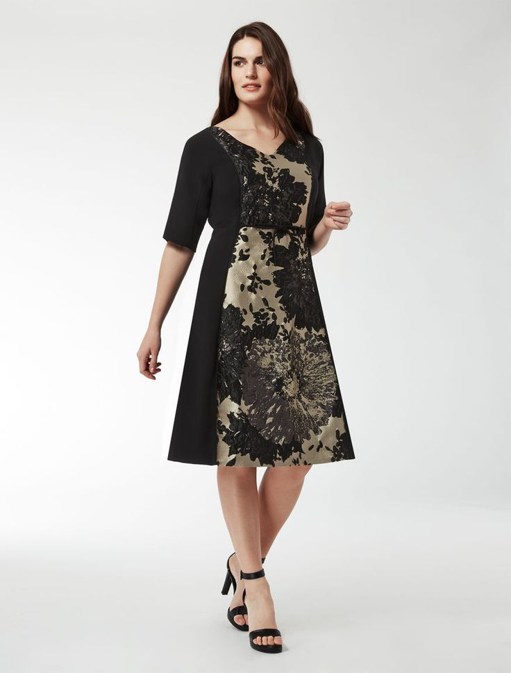 marina lace sheath dress plus size download