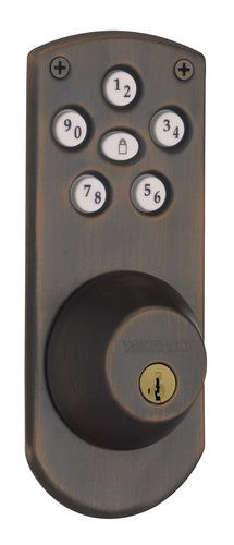 1000 images about door locks on pinterest satin keys and locks. Black Bedroom Furniture Sets. Home Design Ideas