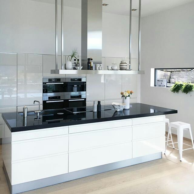 171 best Küchen images on Pinterest Kitchen ideas, Home and Kitchen - plana küchen preise