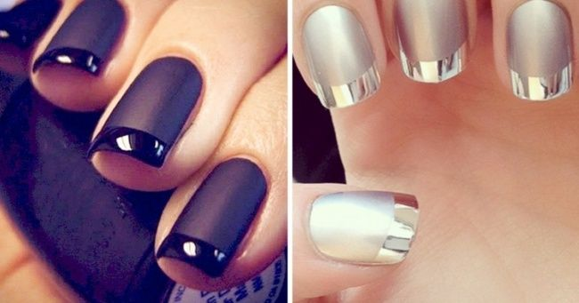 15astonishingly beautiful ideas for your next manicure