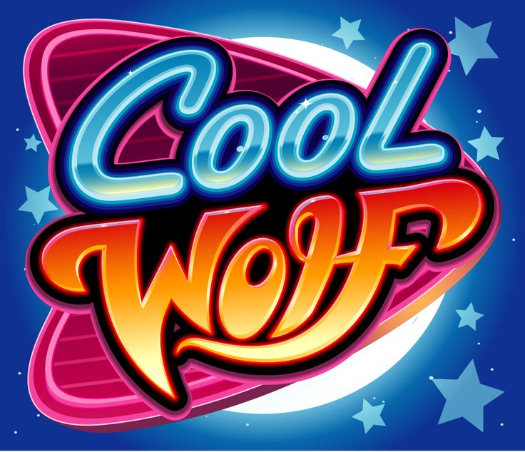 Cool Wolf Online Slot Game