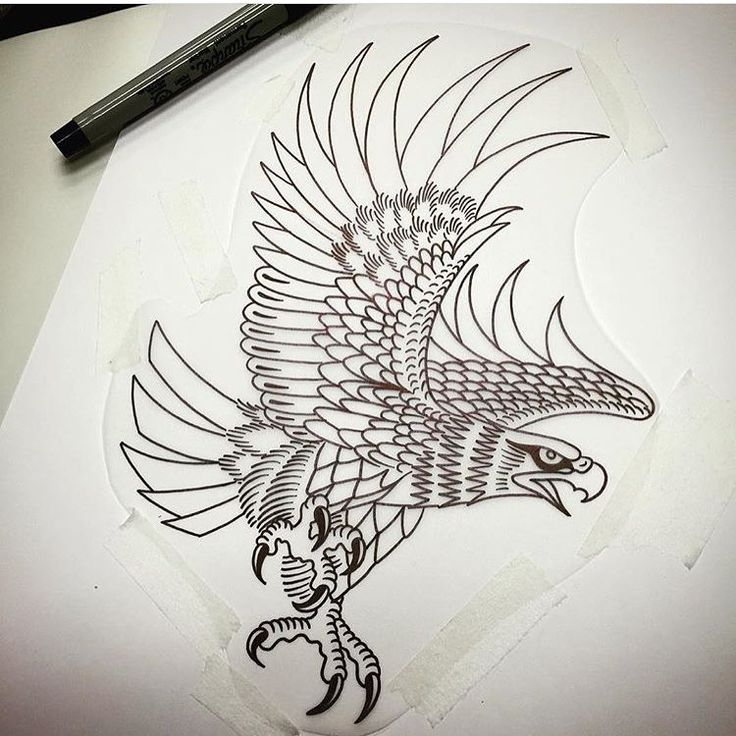 Drawing by @alex_woodhead available to tattoo. For appointments and consultations please get in touch via blackgardentattoo@hotmail.com / 0207 4300 144, Black Garden Tattoo powered by @blackngoldlegacy for machines enquiries please email- blackngoldlegacy@hotmail.com -- #tattoo #tattoos #london #uk #blackgardentattoo #coventgarden #tattooartist #tattoomagazine #tattooer #tatuagem #uktta #uktattoo #tattoooftheday #tattoocollection #blackngoldlegacy #tattoomachine