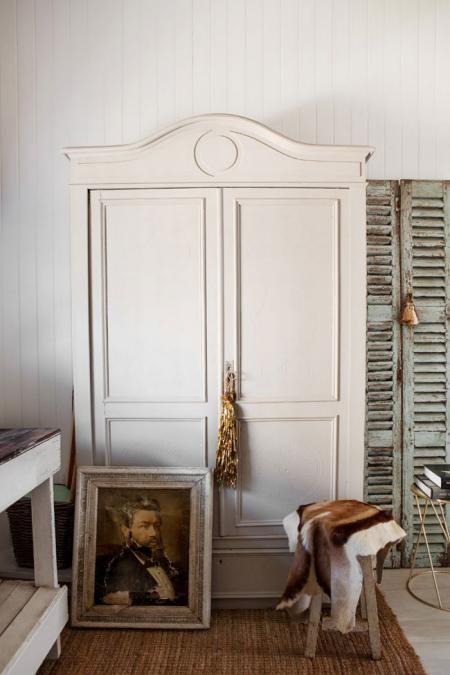 bedroom wardrobe jun13