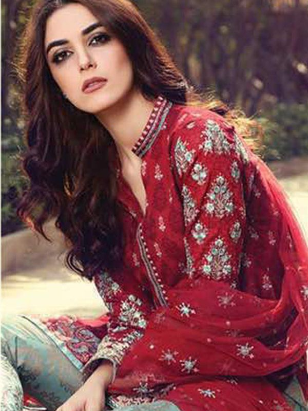 Seasonal favourites Salwar kameez, Plus Size Indian dresses, Anarkali Suits online shopping USA