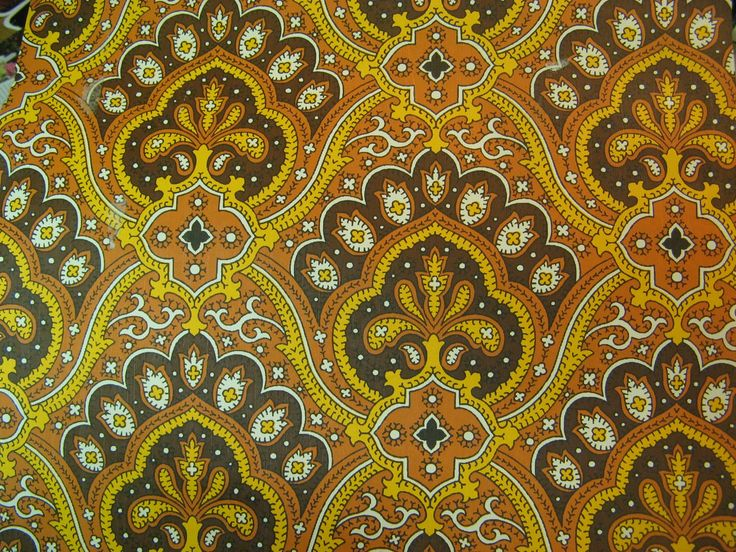 302 best indian patterns images on Pinterest | Wooden ... Indian Culture Patterns