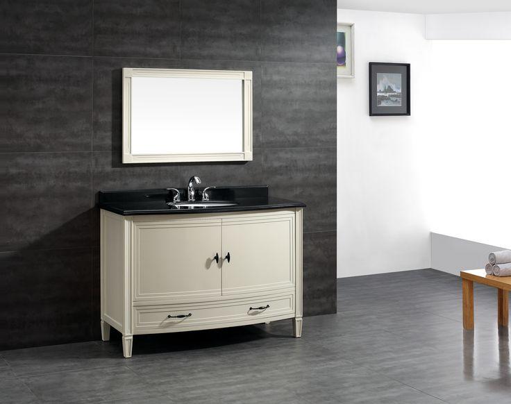 Bathroom Vanity Ensembles 59 best ove vanity images on pinterest | bathroom vanities, vanity
