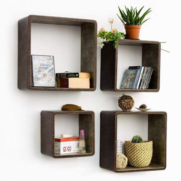 1000 ideas about wall boxes on pinterest cube shelves. Black Bedroom Furniture Sets. Home Design Ideas
