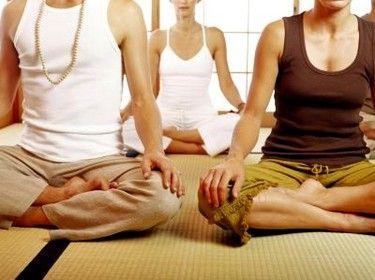 Le tecniche di respirazione o Pranayama, non sono fondamentali solo durante la pratica dello yoga, ma nella vita di tutti i giorni. Perché?