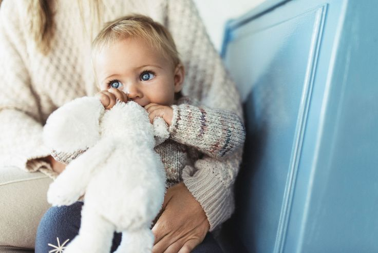 Editorial-CAPSULE COLLECTION-MINI | 0-12 months-KIDS ...