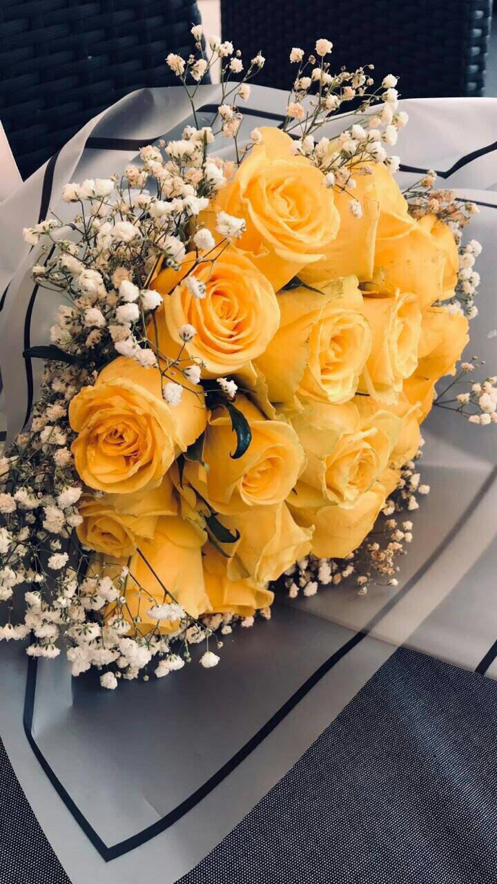 Pin By Areejs Ssyr On Love Quotes Flowers Photography Fresh Flowers Arrangements Luxury Flowers