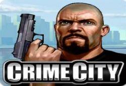 Llega la segunda entrega de Crime City 3D, un juego con mucha acción basado en los juegos de Grand Theft Auto. Esta vez los creadores del juego han facilitado nuevo vehículos de combate como tanques de guerra, helicópteros policiales y muchos vehículos para descubrir. Puedes jugar en modo multijugador o local, para jugar en modo multijugador debes regístrate en id.net o si lo prefieres también puedes jugar en modo local. En este juego eres un policía experimentado en el caos criminal, debe…