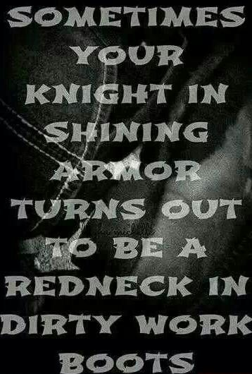 Hillbilly Love Quotes. QuotesGram