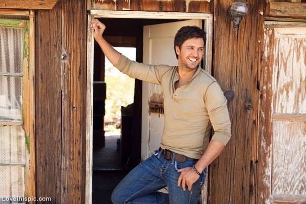 Luke Bryan sexy music famous singer country artist luke bryan
