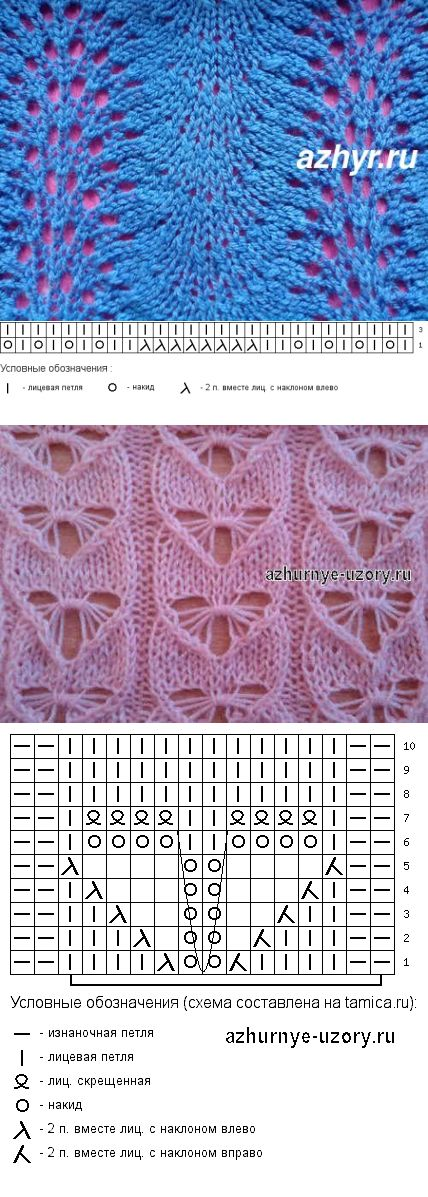 Fantástico Patrón De Crochet Libre Manto De Oración Adorno - Manta ...