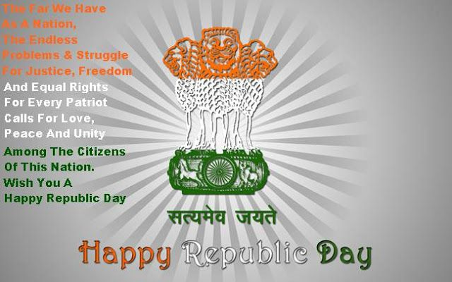principal message on republic day speech of principal on independence day speech on 26th january by principal speech on republic day by teacher sample speech on republic day inspiring republic day speech 26 january short speech in english for teachers 4vnu jan republic day speech hindi english 91082