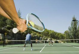 Tennis places a lot of pressure on athletes to perform at the best level possible. To meet the physical demands of the sport, players are spending more hours in the gym training to strengthen and develop tennis-specific muscles. A well-designed gym routine consists of a variety of exercises to improve your power on the court and reduce the risk of...