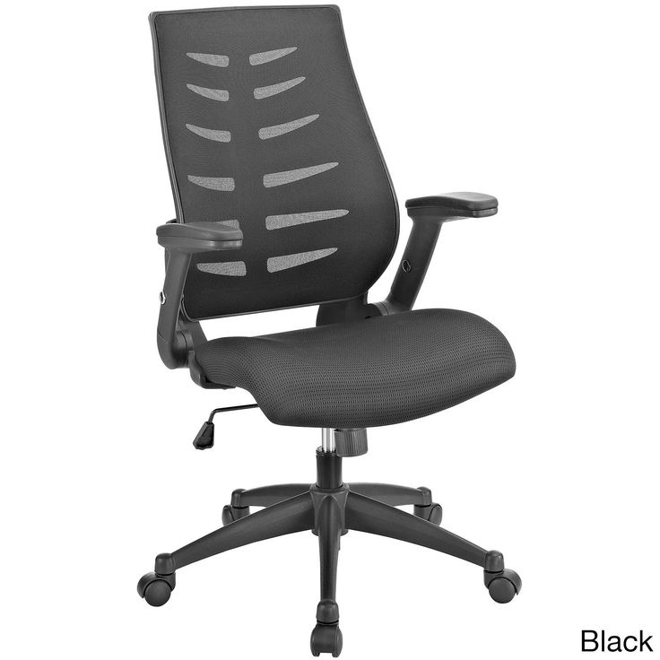 best 25+ mesh office chair ideas on pinterest | comfortable office