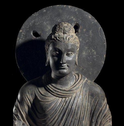 34428a2b16458f17078f8e92444808d4--gautama-buddha-buddhist-art