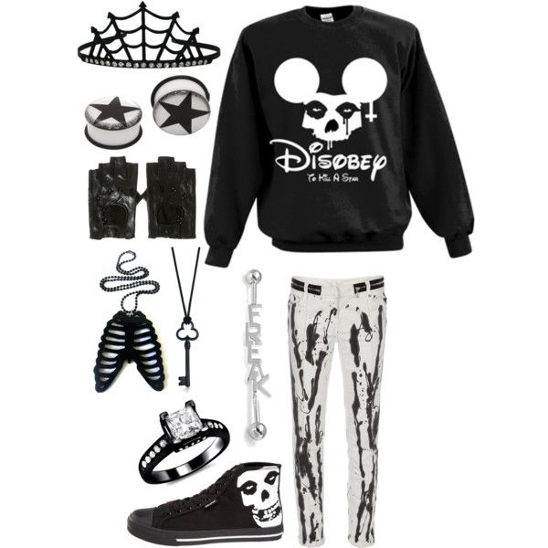 What's With All The Spiders? Catching Things & Eating Their Insides, created by priceless-and-dashing-fo-rev-er on Polyvore