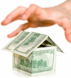 esl.org mortgage rates