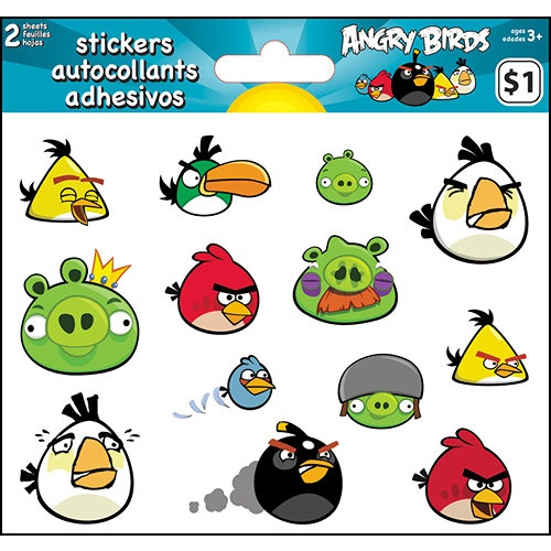 140 Best Card Ideas Angry Birds Images On Pinterest