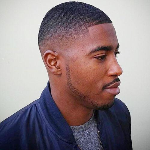 33++ 3 guard haircut black ideas in 2021