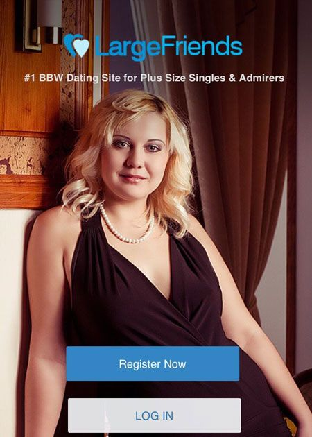 Best Hookup Sites For Plus Size Women