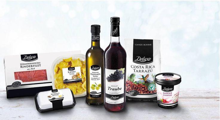 Trügerische Luxus-Marken: Discounter Lidl verwirrt die Verbraucher mit neuem Gourmet-Trick http://www.focus.de/finanzen/news/truegerische-luxus-marken-discounter-lidl-verwirrt-die-verbraucher-mit-einem-neuen-gourmet-trick_id_4341728.html