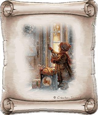 Nurdan 's Place - Cross Stitch Blog: Make A Wish / Make a Wish