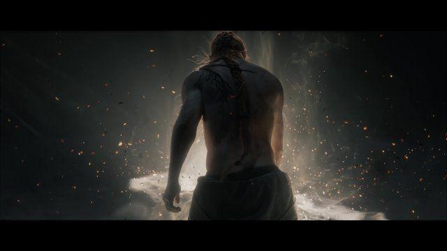 Was verrät der E3-Teaser? Infos zum Action-RPG