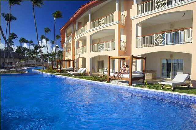 Majestic Elegance Punta Cana - All-Inclusive in Dominican Republic Dominican Republic