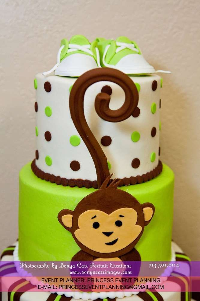 monkey baby shower party review monkey baby shower decorations